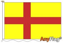 ORKNEY PRE 2007 ANYFLAG RANGE - VARIOUS SIZES